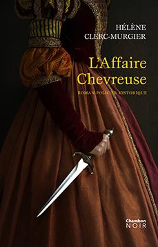 http://helene-clerc-murgier.com/img/home/l-affaire-chevreuse-CV.jpg